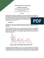 Potencial de Ionización1