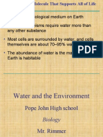 03-5_ap_lecture water