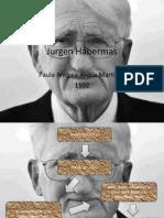 Habermas - Ardila - 1102