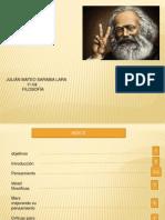 Marx - Sarabia - 1104