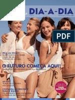 Revista_NiveaPrimavera2012