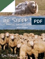 The Sheep Book