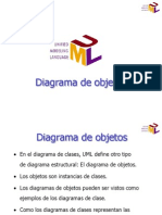 06. UML Diagrama de Objetos