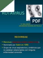 ROTAVIRUS_VIROL.[1]