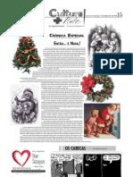 Cultura e Arte - Dez-21.pdf