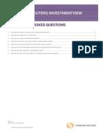 IV_FAQ