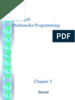 Chapter5 Midi