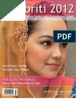 Rahsia Tarikh Lahir Selebriti Melayu