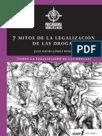 Procuraduría_7_Mitos_Drogas_