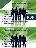 organismos-internacionais-100126151212-phpapp02