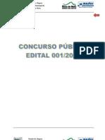 editalbocadamata (1)