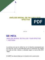 AMFE 01 QSI