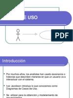 CASOS_DE_USO_0