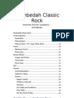 Membedah Classic Rock 2.14