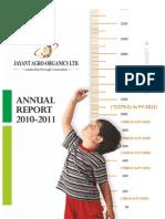 Jayant-ar2010-11