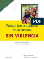 Conflictos Sin Violencia 36 p - Copia