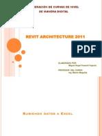 Topo Revit PDF
