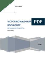 Victor Conceptos