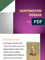 Slide Hunting Ton Disease[1],Edit