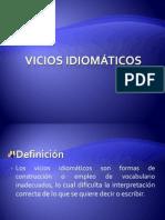 viciosid1-090802092938-phpapp02