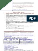 CONICAS_y_cuadricas_11
