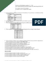 Revised Bca Assignment