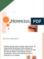 HERPESUL [Autosaved]