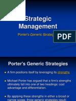 strategicmanagement-110327110722-phpapp02