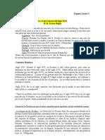 Resumen Sociedad Prueba 1.1 - Eugenio Llanos