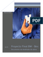 Gr04. Project Bw. Final Report1