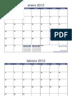 calendario-2012