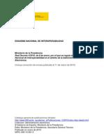 RD_4_2010_texto_consolidado