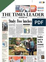 Times Leader 05-20-2012
