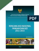 ran-pg-2011-2015