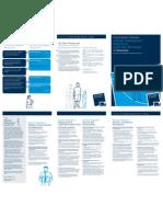 Offender Mgt Framework Summary Jun2010