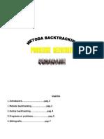 metodabacktracking