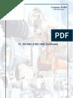 Petrojet Workshops Profile. Part.2