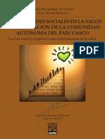 Libro DSS Ararteko