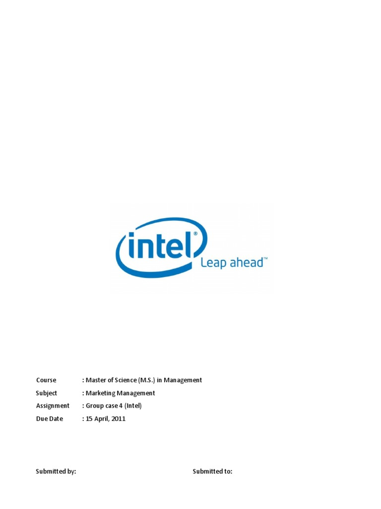 2 where is intel vulnerable what should it watch out for 111 comments on intel released coffee lake knowing it was vulnerable to spectre and meltdown so chill out intel is still faster than ryzen.