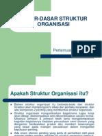 Struktur-Organisasi-p.11