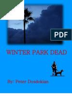 Winter Park Dead
