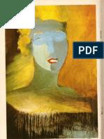 Arte e Esquizofrenia