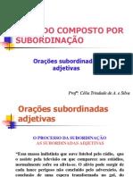 oracoes-subordinadas-adjetivas