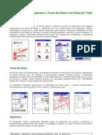 Dossier_TcpET.pdf