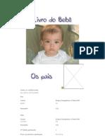 album do bebe dicas.doc