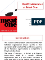 meat one-1