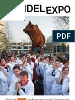Wan Del Brochure