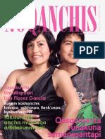 Revista Noqanchis 1