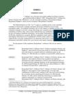 Gags FPPC 03-107exh