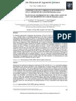 Efecto de La Edad de La Planta y Presencia de Ss-edds en La